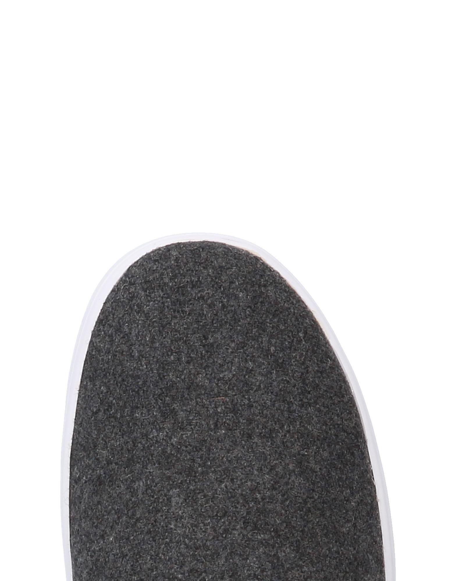 Rebecca 11449248OV Minkoff Sneakers Damen  11449248OV Rebecca Gute Qualität beliebte Schuhe a88c93