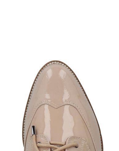 Sable Lacets À Minkoff Chaussures Rebecca npxYx