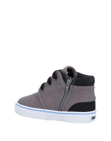 BOSS BOSS Sneakers BOSS BOSS BOSS Sneakers Sneakers BOSS Sneakers Sneakers qBnt14wO