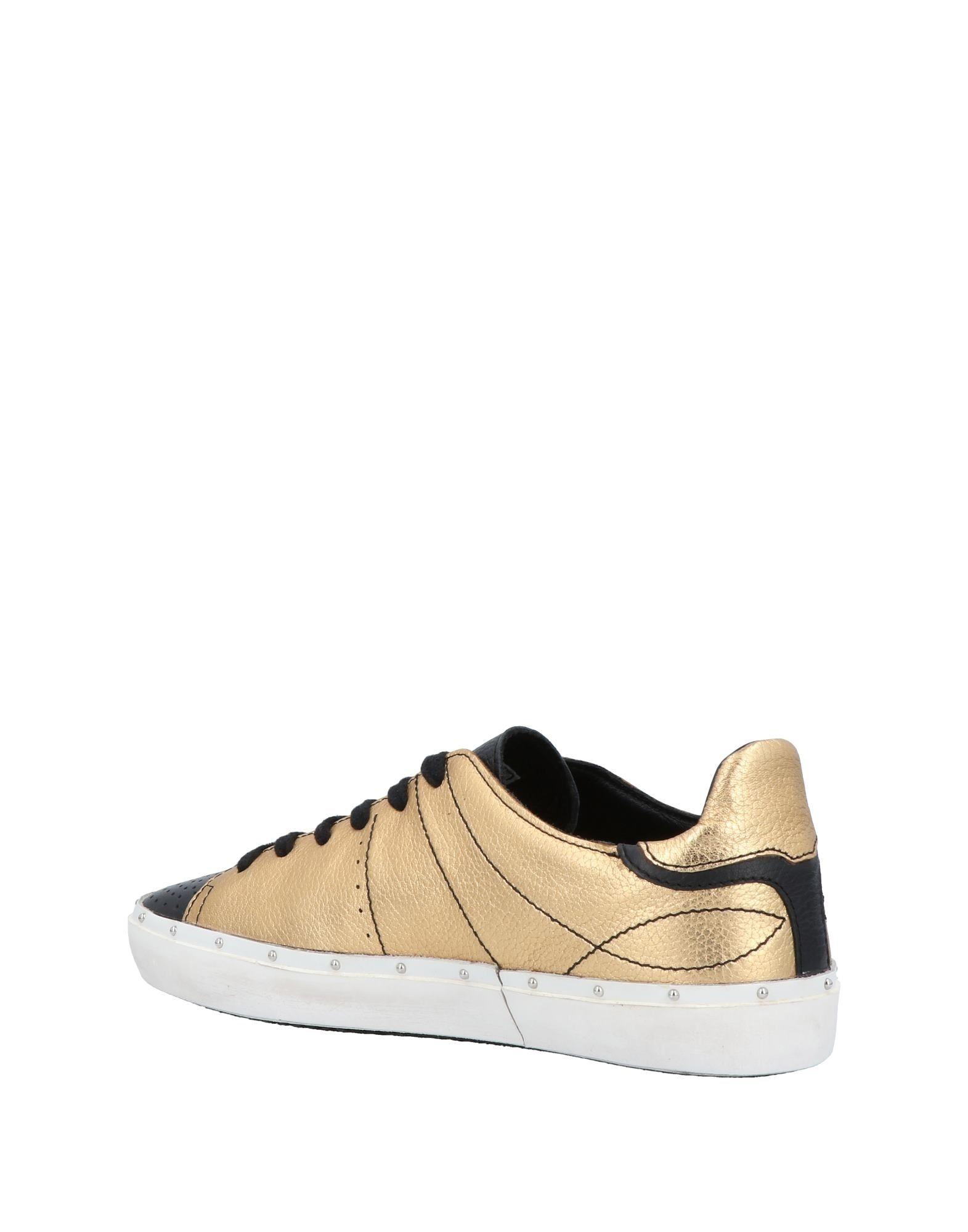 Rebecca Minkoff Sneakers Damen beliebte  11449270VT Gute Qualität beliebte Damen Schuhe 9545d4