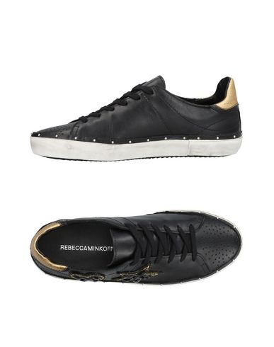 Rebecca Minkoff Sneakers - Women Rebecca Minkoff Sneakers online on YOOX United States - 11449286FH