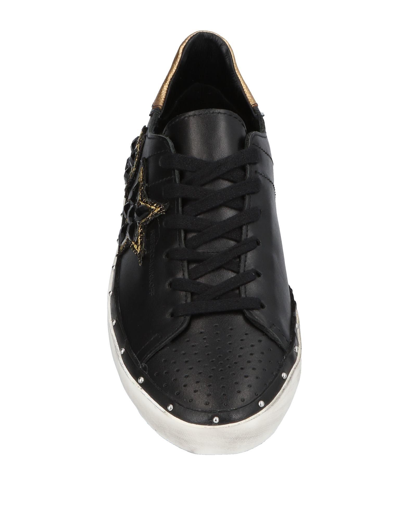 Sneakers Rebecca Minkoff Femme - Sneakers Rebecca Minkoff sur