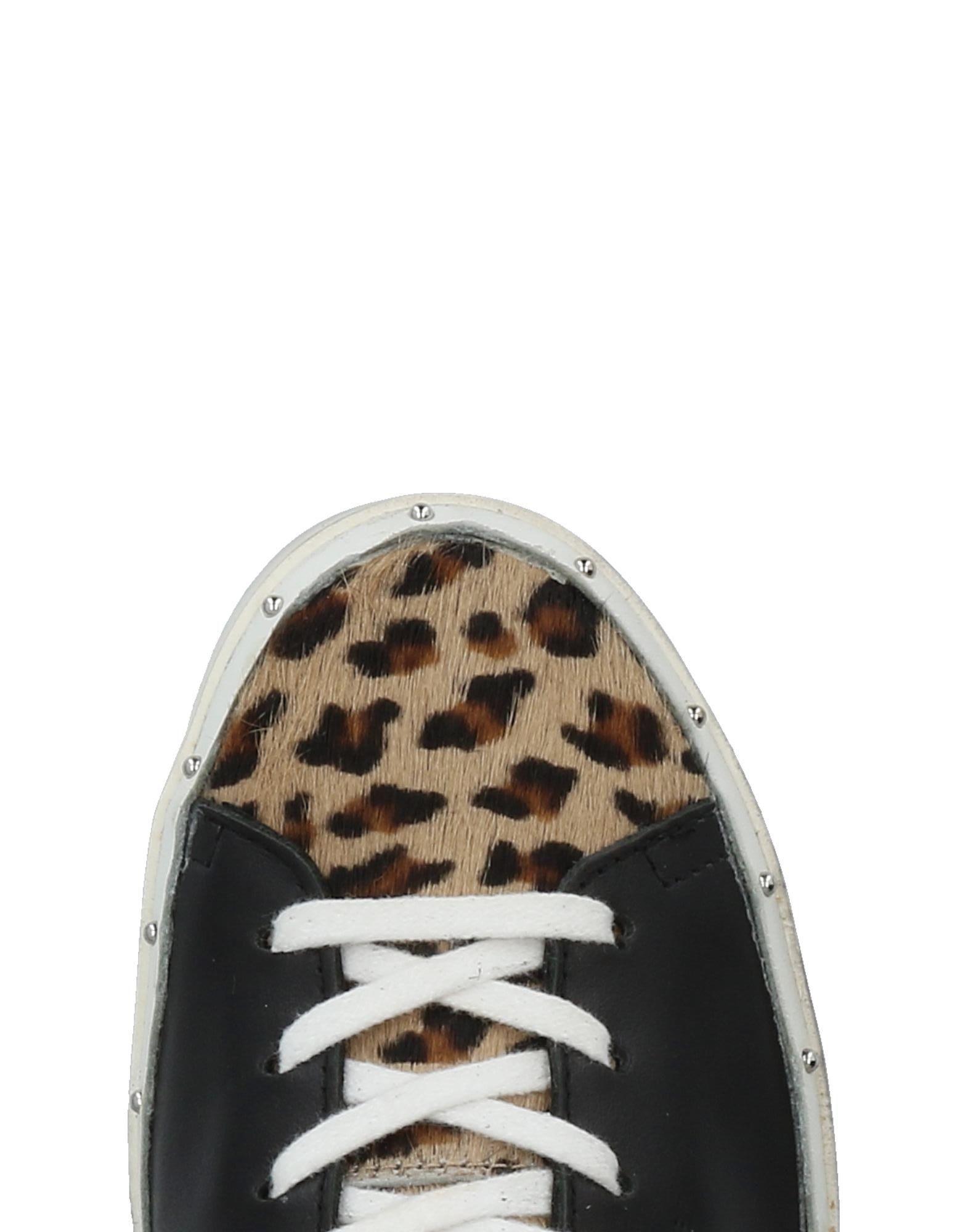 Gut um billige Sneakers Schuhe zu tragenRebecca Minkoff Sneakers billige Damen  11449288EJ d2ff0d