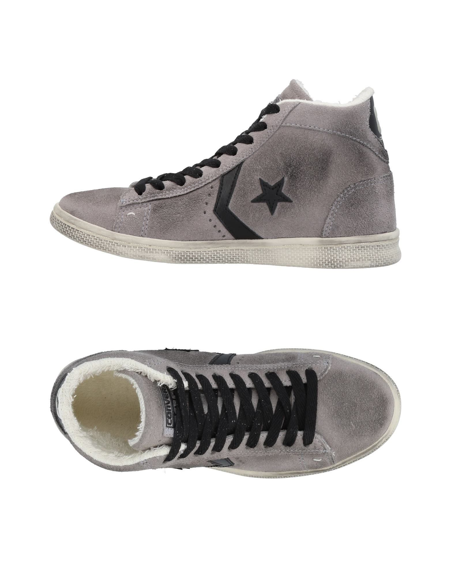 Sneakers Converse Cons Femme - Sneakers Converse Cons sur
