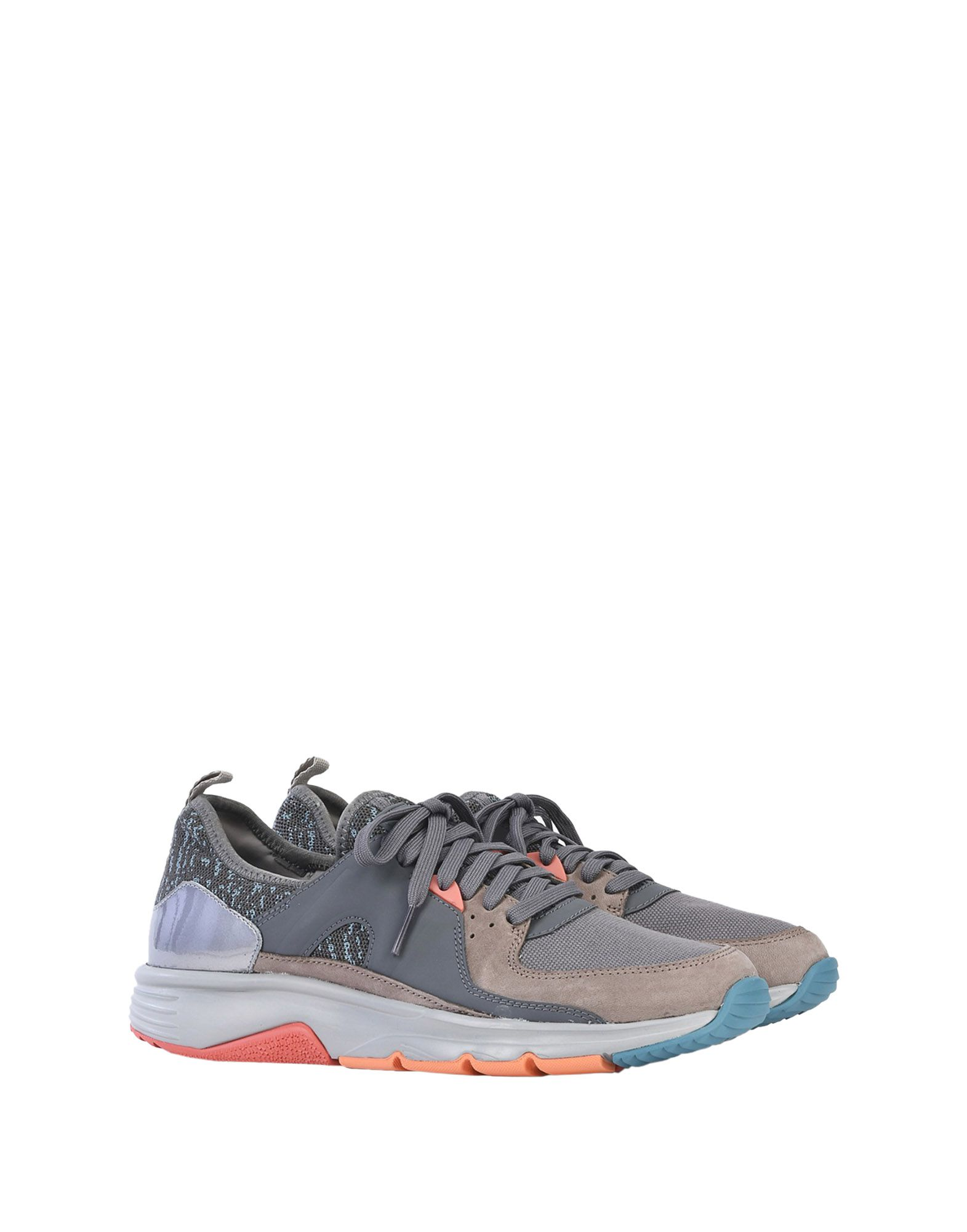 Camper Drift  11449294UH Gute Qualität beliebte Schuhe