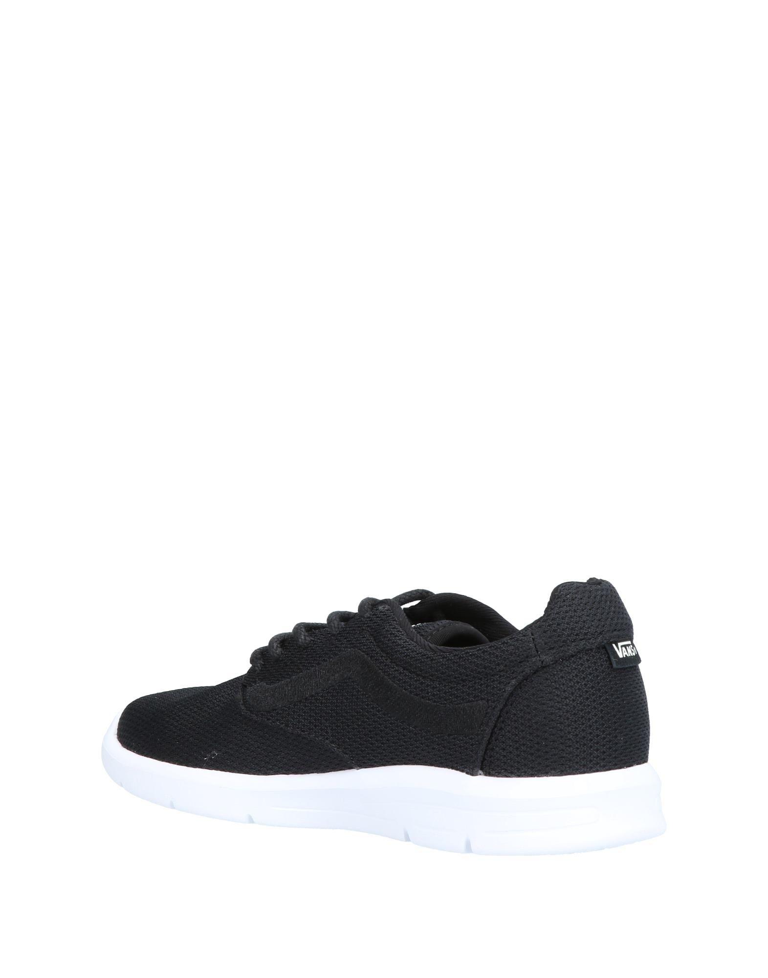 Sneakers Vans Femme - Sneakers Vans sur