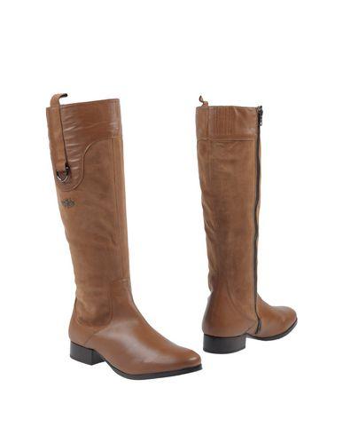 Zapatos de mujer mujer baratos zapatos de mujer de Bota Tua By Braccialini Mujer - Botas Tua By Braccialini   - 11449309VR f5db97