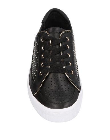 Sneakers REBECCA Sneakers MINKOFF MINKOFF MINKOFF REBECCA REBECCA tqx1wwSv