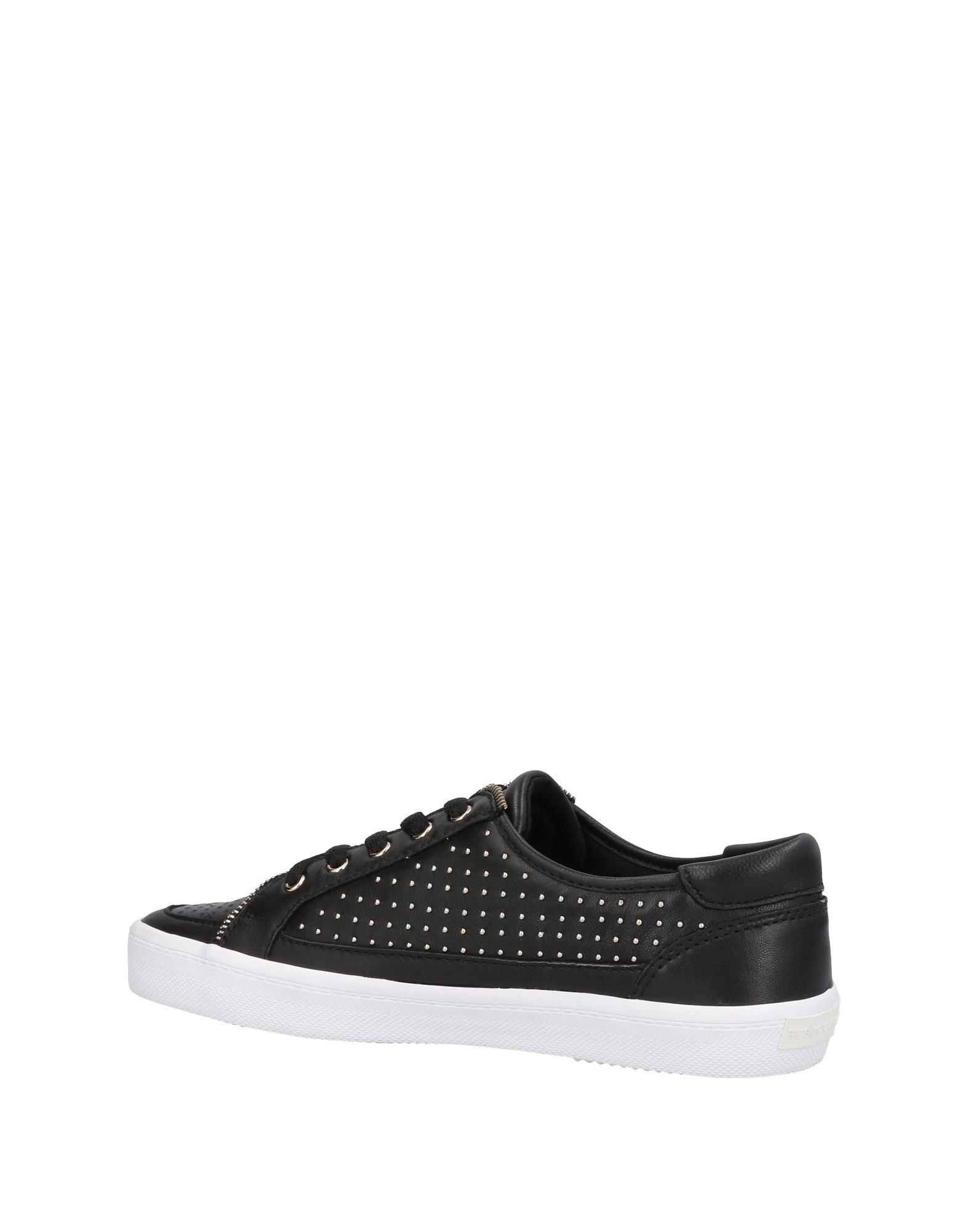 Gut Minkoff um billige Schuhe zu tragenRebecca Minkoff Gut Sneakers Damen  11449323WV 5888b8