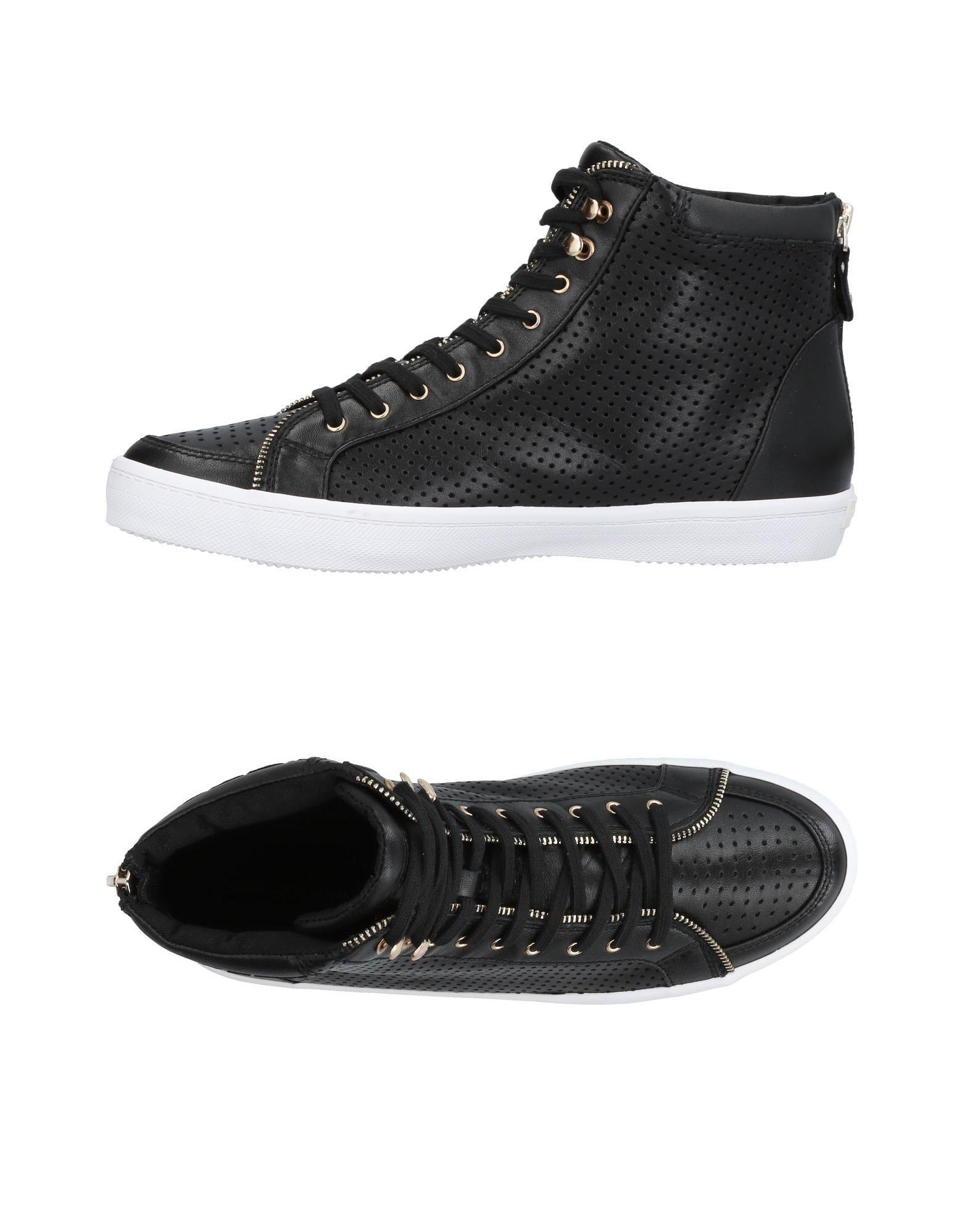 Rebecca Minkoff Sneakers Damen  11449325IO Neue Schuhe