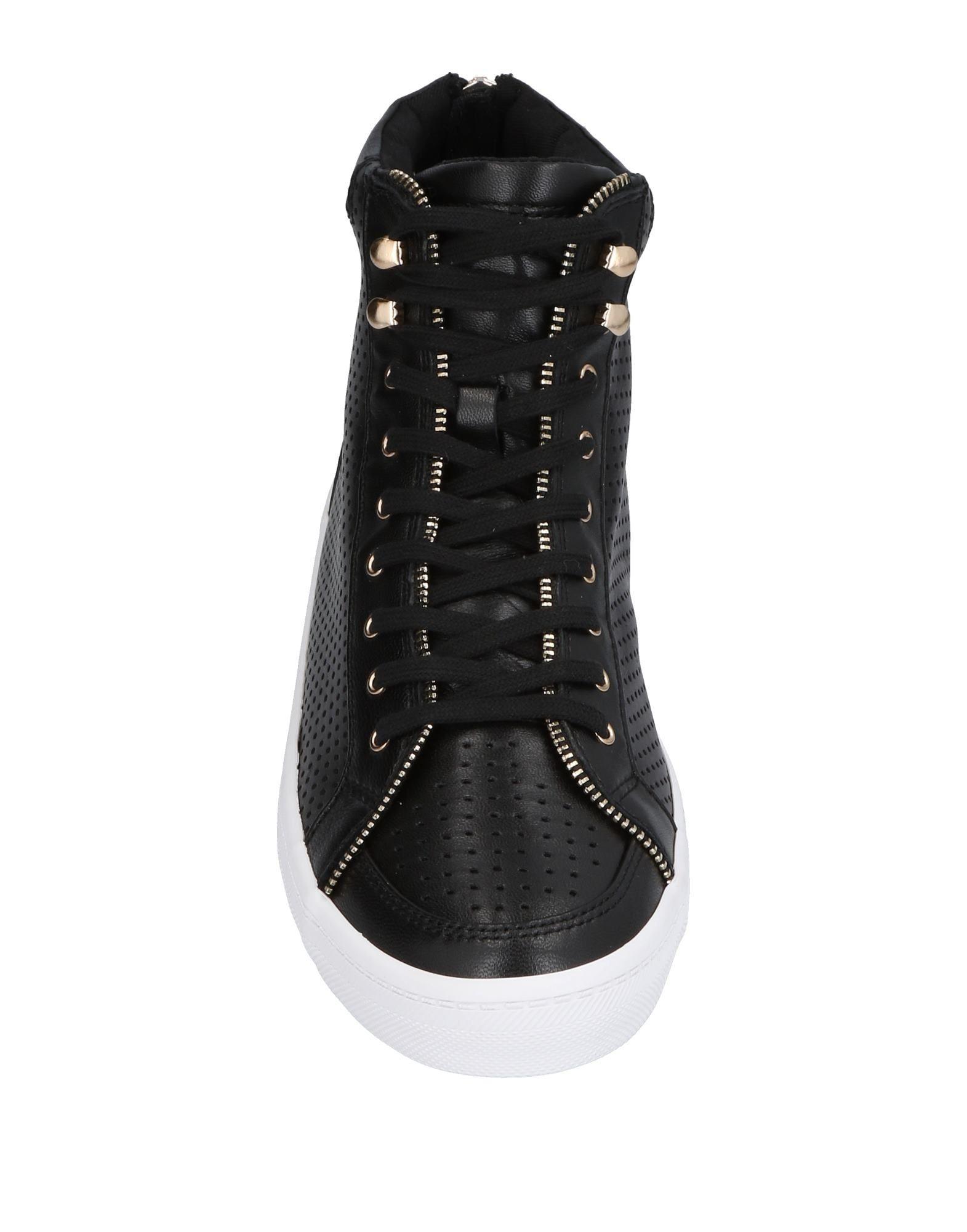 Gut um billige Schuhe zu  tragenRebecca Minkoff Sneakers Damen  zu 11449325IO b2671c