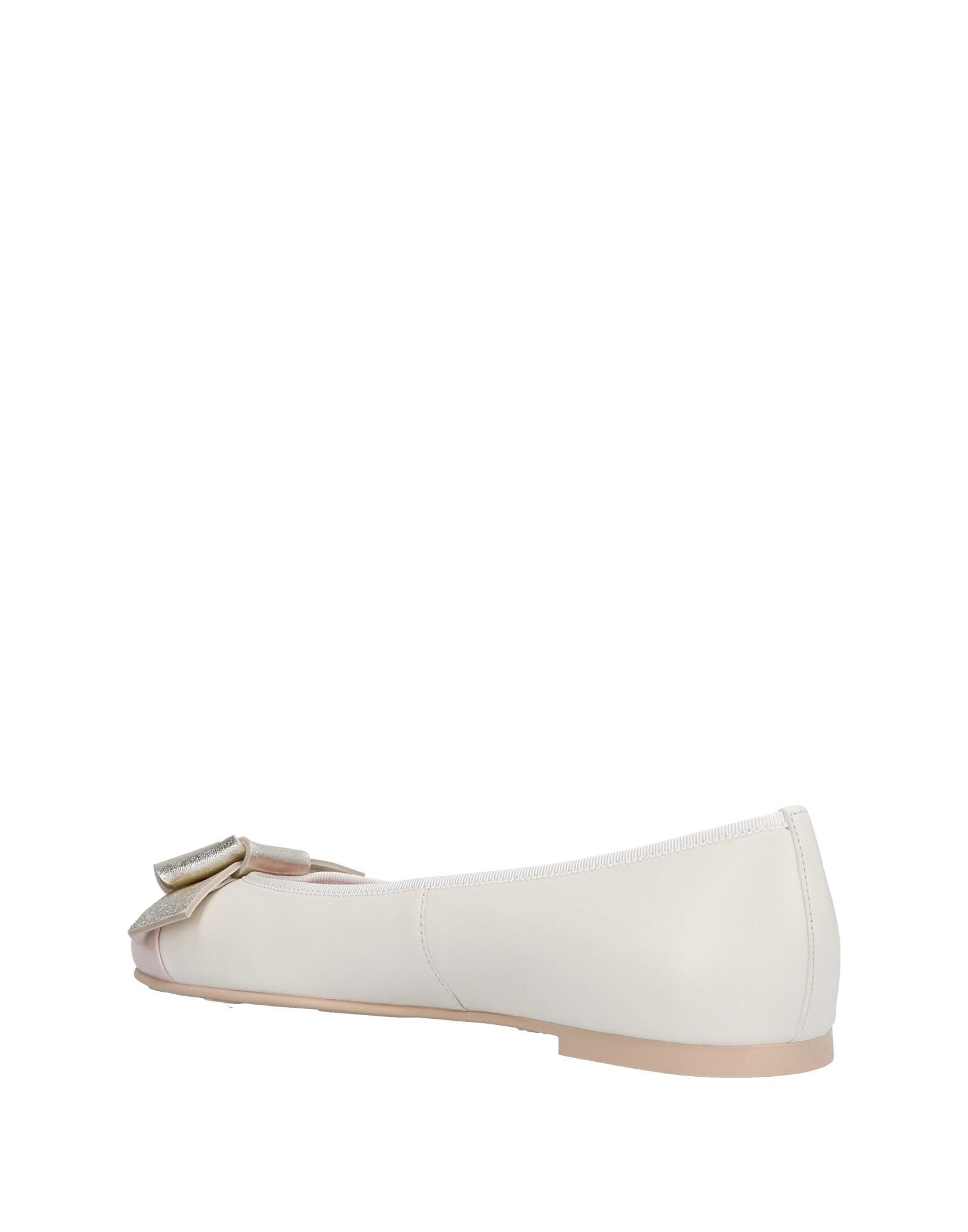 Stilvolle billige Schuhe Pretty Ballerinas Ballerinas Damen  11449334RP