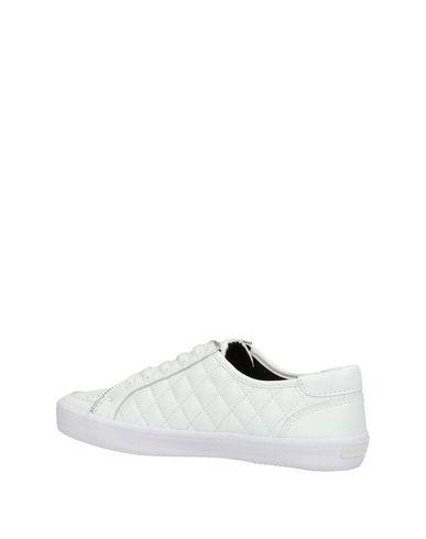Billig Verkauf Großer Verkauf Freiraum Für Verkauf REBECCA MINKOFF Sneakers Bestseller Verkauf Online Verkauf Authentisch GZBLu