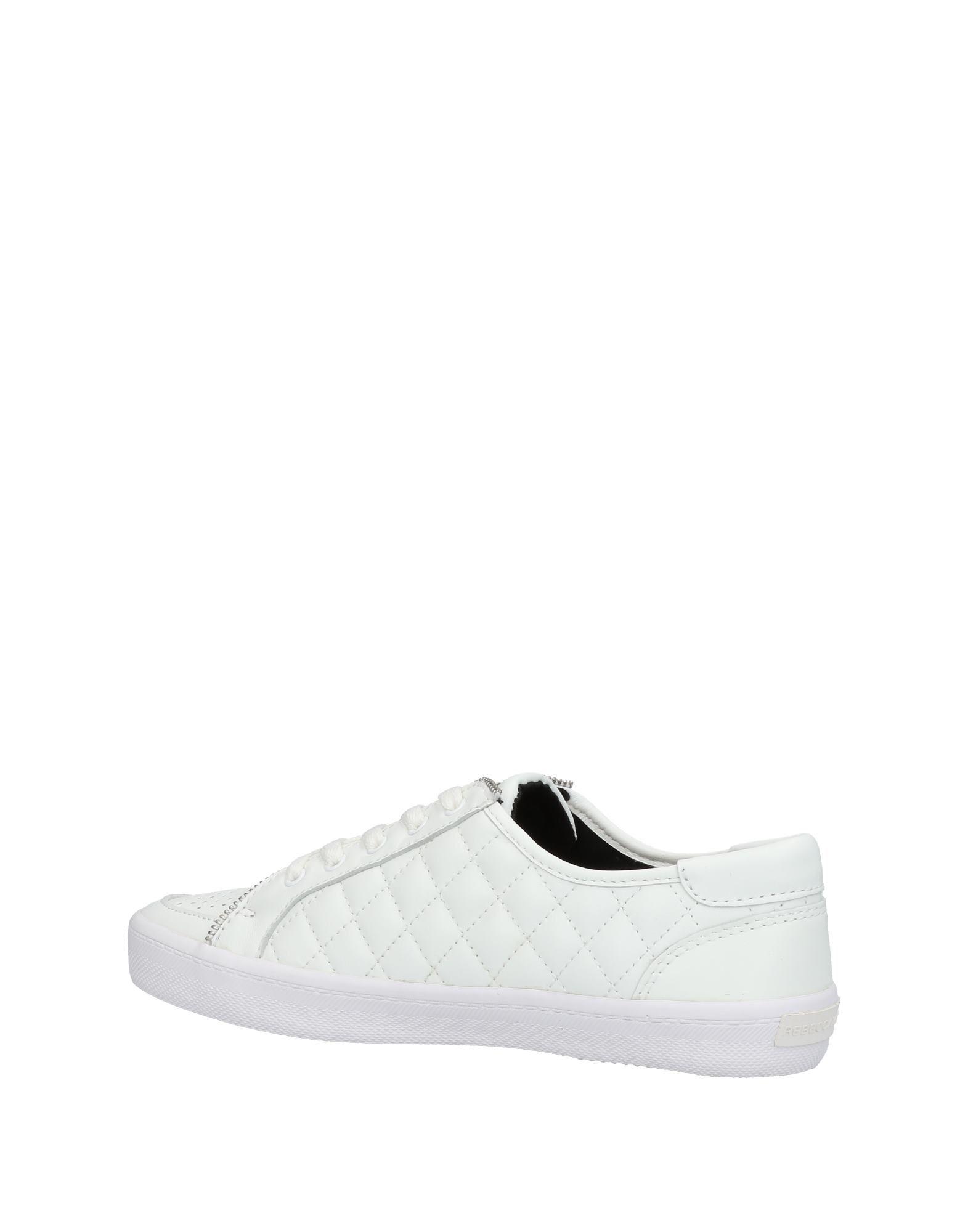 Gut um billige Schuhe zu  tragenRebecca Minkoff Sneakers Damen  zu 11449339JK 4f103a