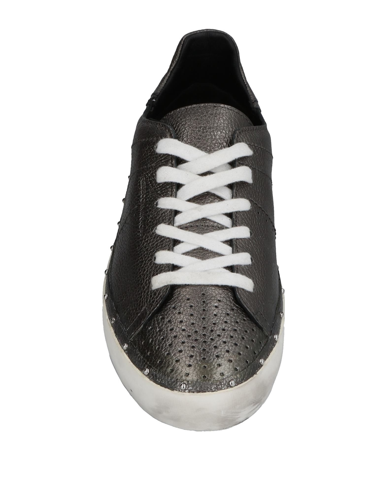 Sneakers Rebecca Minkoff Donna - - - 11449344IW 6009dc