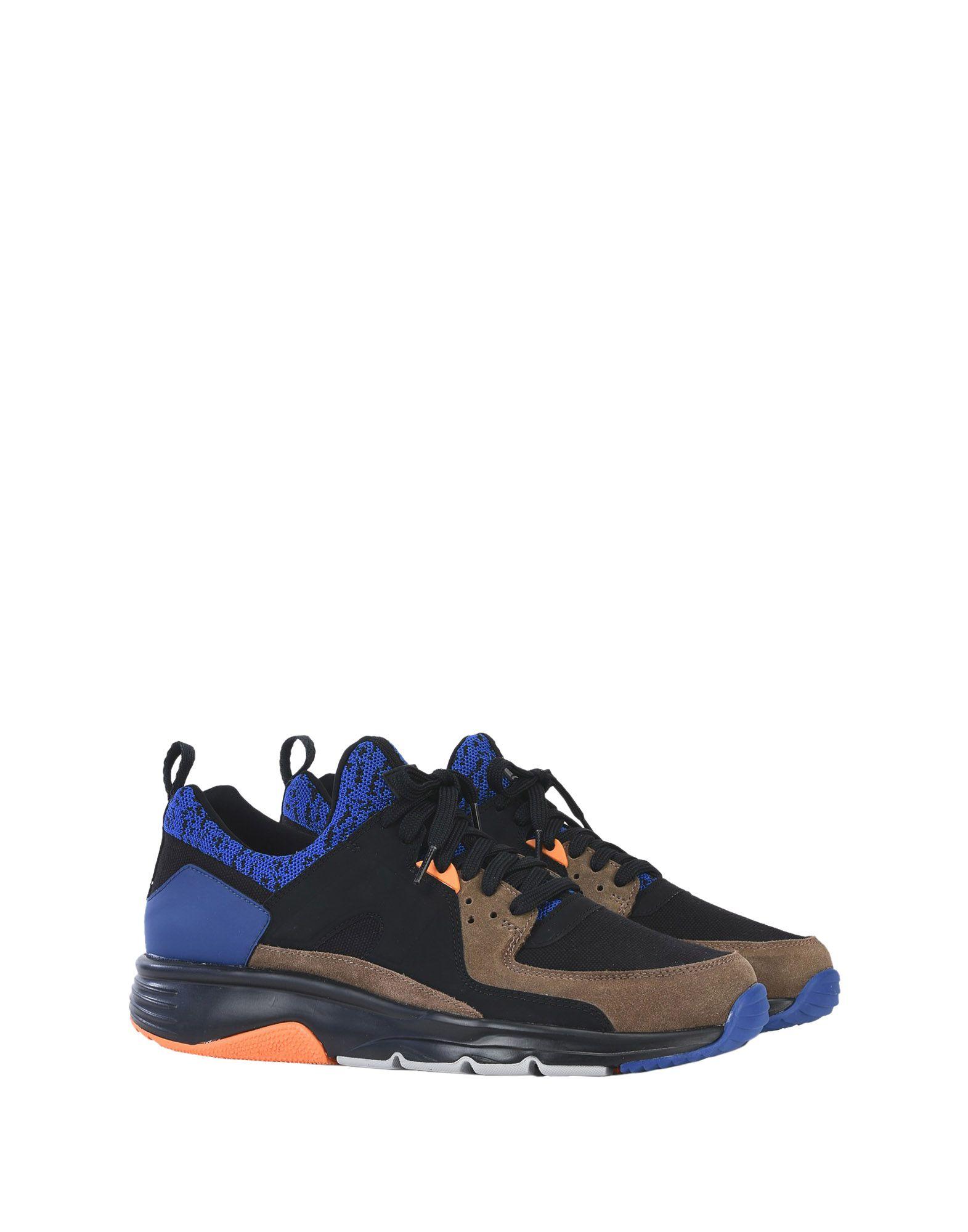 Haltbare Mode billige billige Mode Schuhe Camper Drift  11449347JQ Neue Schuhe 1c4549