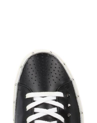 Sneakers Sneakers MINKOFF REBECCA MINKOFF REBECCA REBECCA REBECCA MINKOFF Sneakers Z84Oxw4q