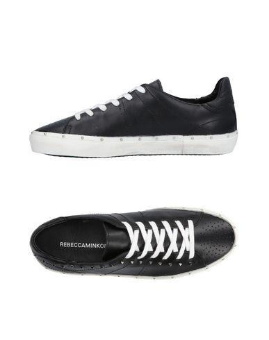 REBECCA Sneakers Sneakers Sneakers MINKOFF REBECCA REBECCA MINKOFF REBECCA MINKOFF Sneakers MINKOFF 68w6Raqc