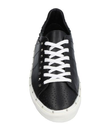 MINKOFF REBECCA Sneakers REBECCA MINKOFF MINKOFF MINKOFF REBECCA Sneakers REBECCA Sneakers Sneakers REBECCA MINKOFF REBECCA MINKOFF Sneakers fCtqwTRI