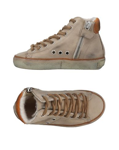 CROWN LEATHER Sneakers Sneakers LEATHER CROWN Sneakers LEATHER CROWN LEATHER Sneakers CROWN Sneakers LEATHER CROWN vSCwBUqB