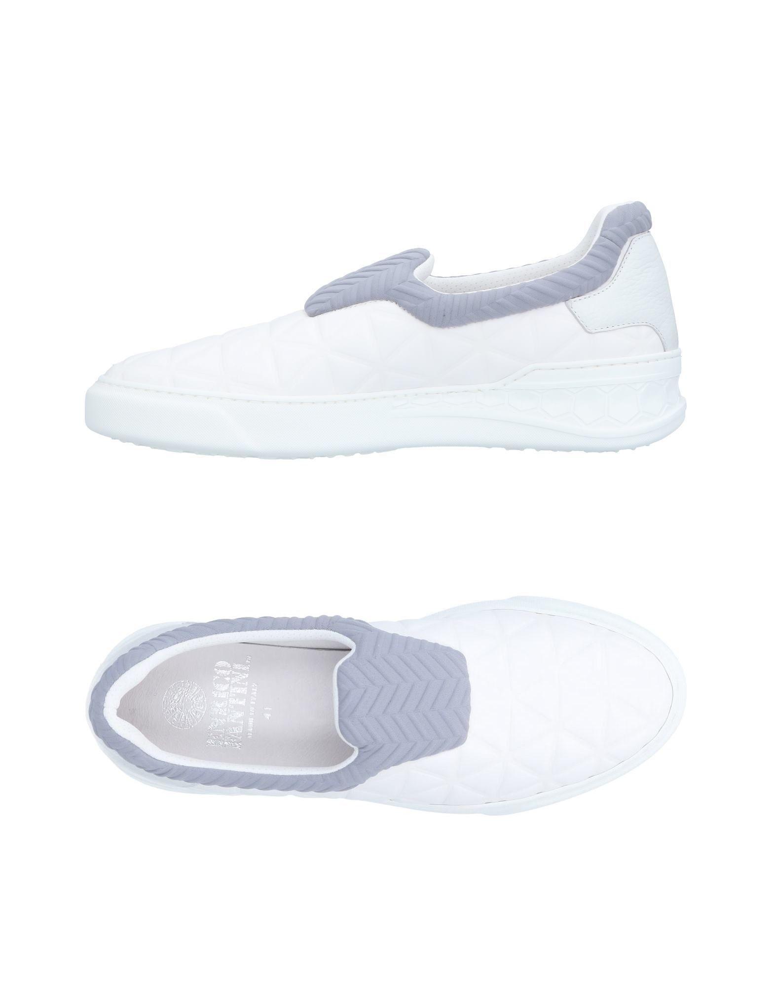 Enrico Fantini Sneakers Herren  11449353QV Neue Schuhe