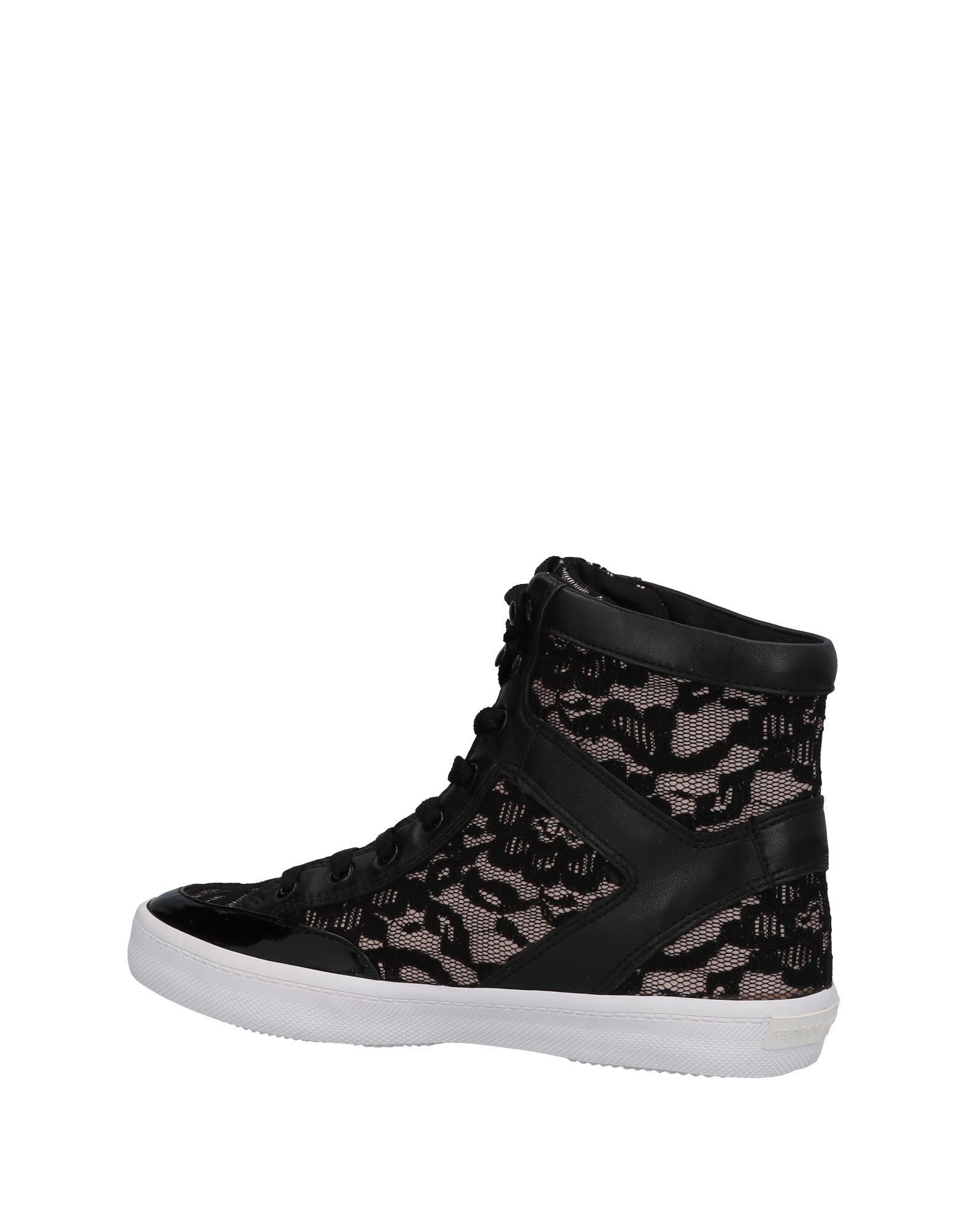 Gut um billige Schuhe zu  tragenRebecca Minkoff Sneakers Damen  zu 11449360BN d927dc