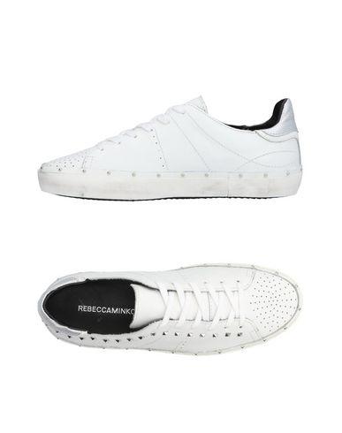 REBECCA MINKOFF Sneakers