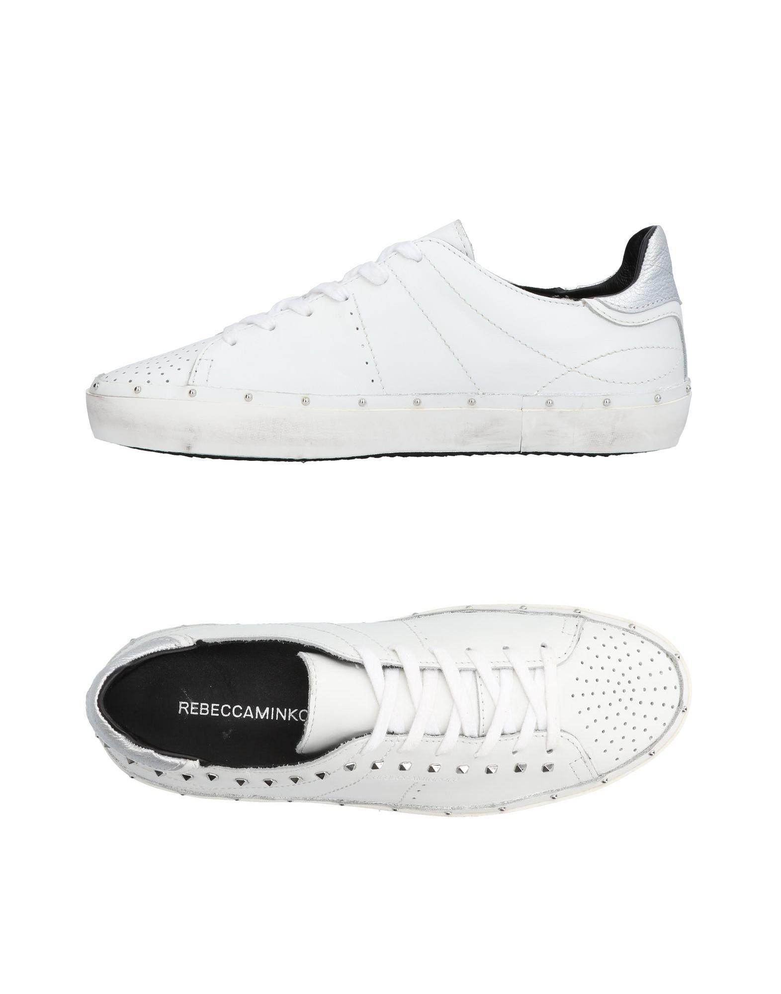 Sneakers Rebecca Minkoff Donna - 11449368DG