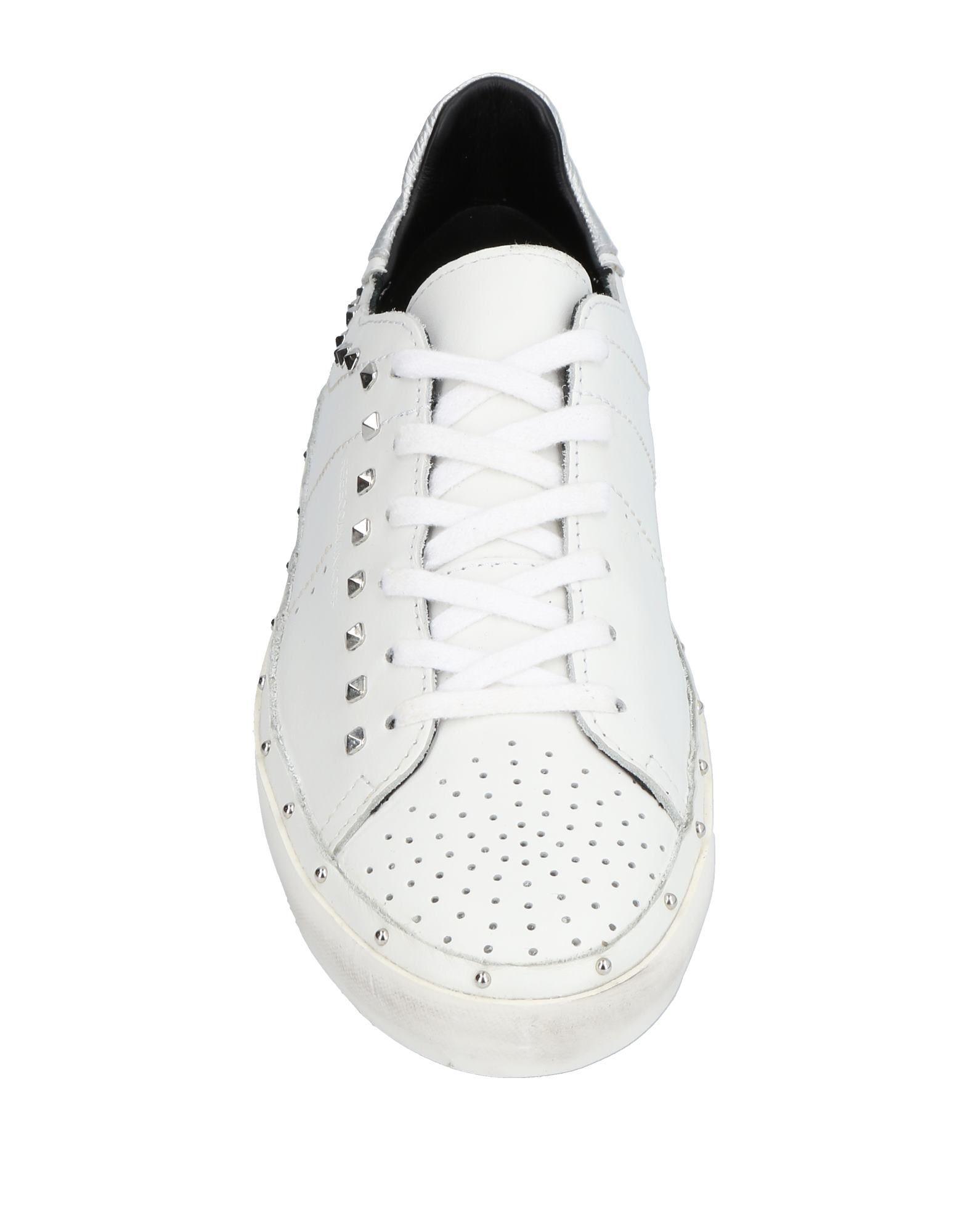 Rebecca Minkoff Sneakers Neue Damen  11449368DG Neue Sneakers Schuhe 3ce802