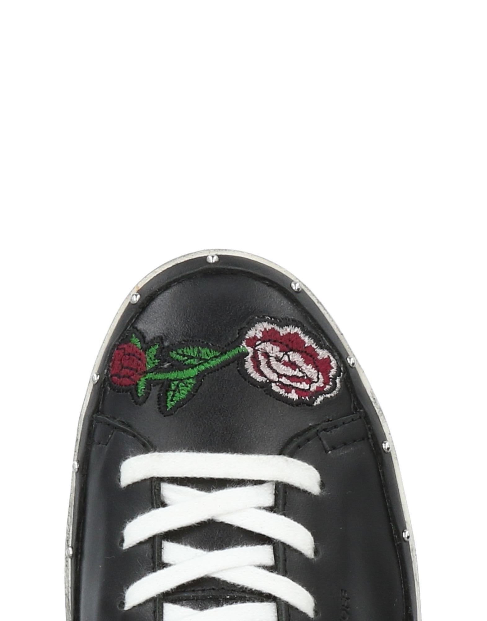 Rebecca Minkoff Sneakers Damen  Neue 11449371FI Neue  Schuhe ef3418