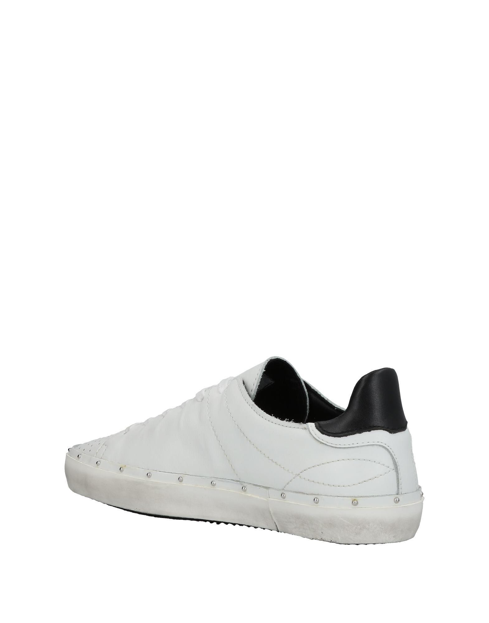 Rebecca Minkoff Sneakers - Women Rebecca Rebecca Rebecca Minkoff Sneakers online on  United Kingdom - 11449374BL 7bd5a0