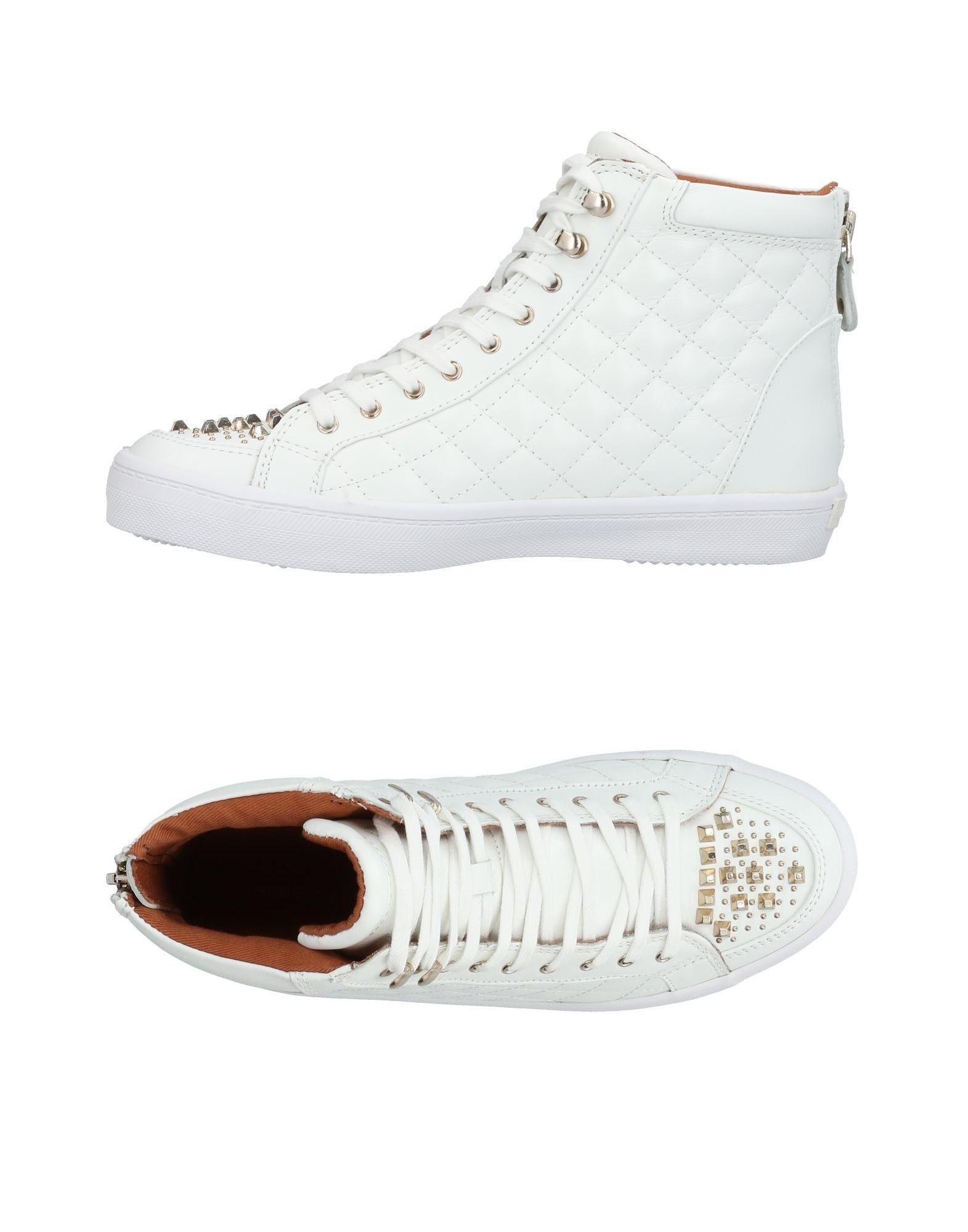 Sneakers Rebecca Minkoff Donna - 11449382KJ