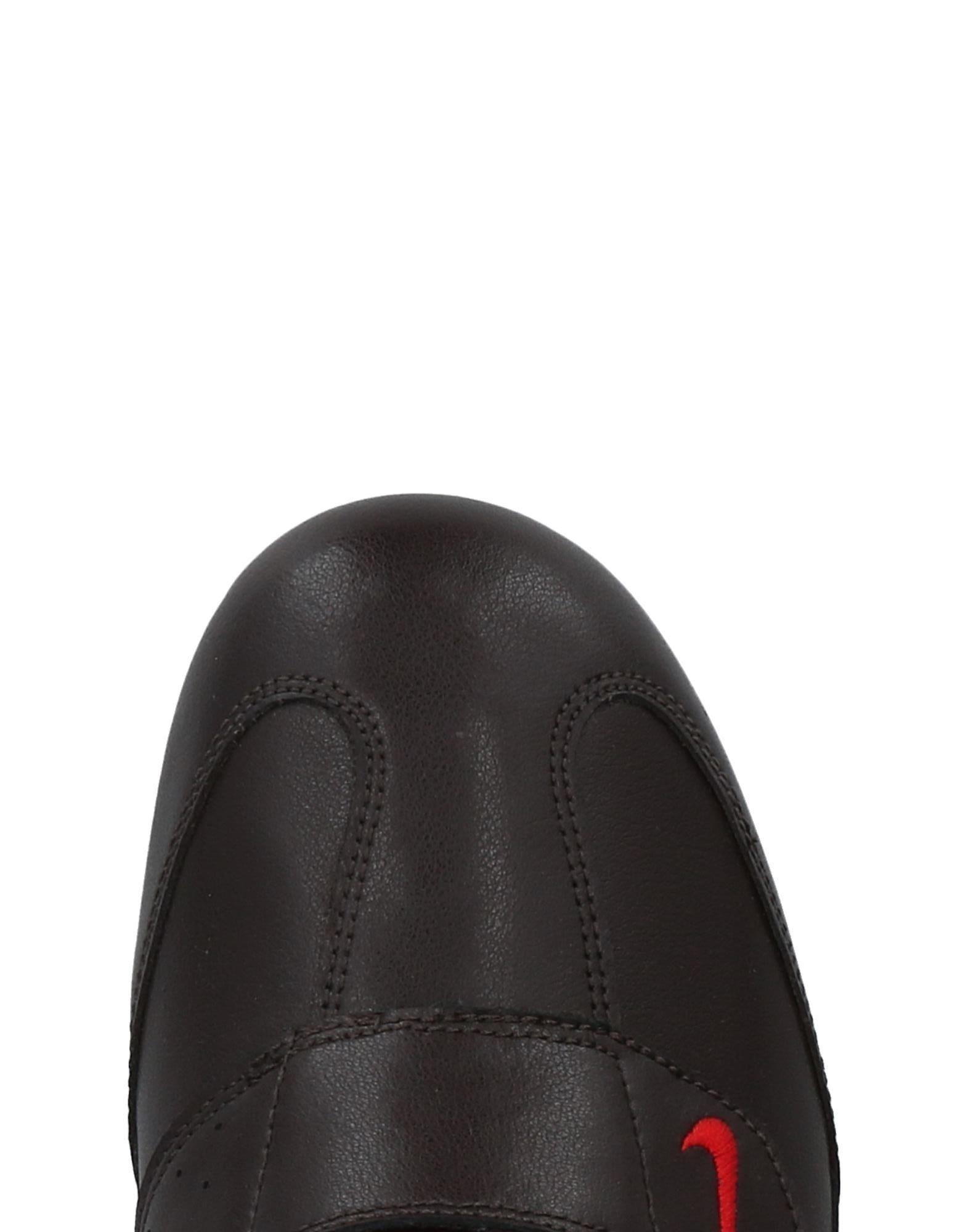 Nike Heiße Sneakers Herren  11449418ED Heiße Nike Schuhe 583fcf