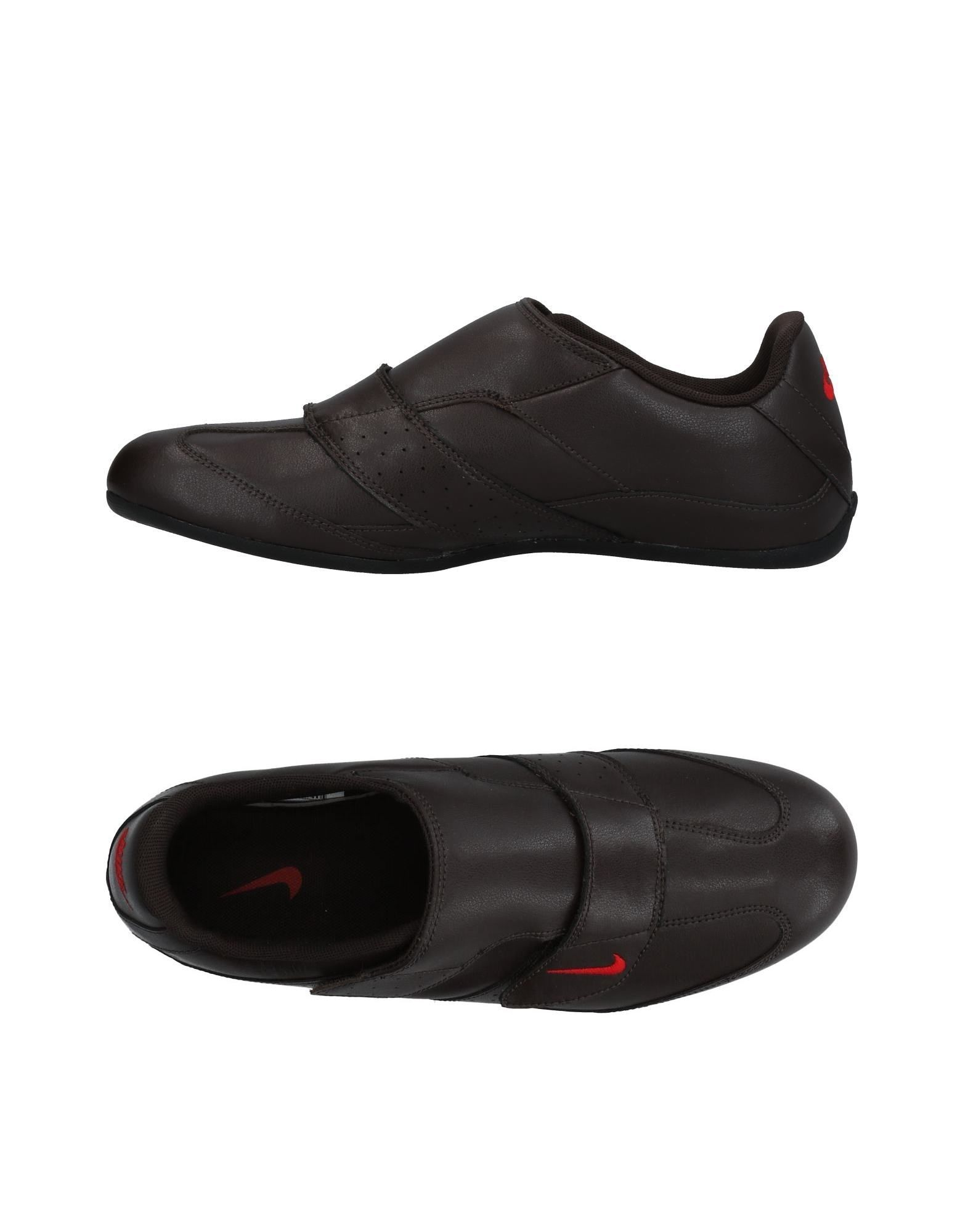 Moda Sneakers Nike Uomo - 11449418ED