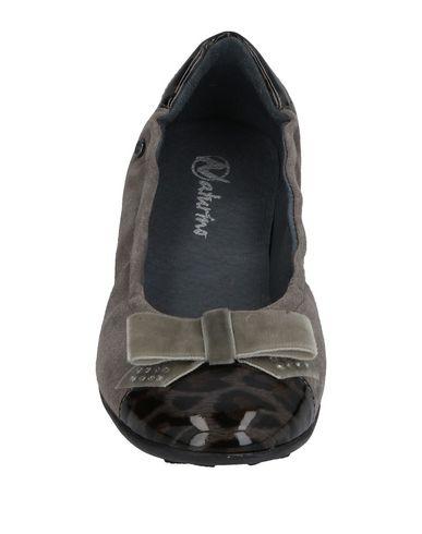 NATURINO Ballerinas Verkauf Heißen Verkauf Breite Palette Von Online-Verkauf Billig Verkauf Countdown-Paket a5q9pdDg5