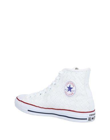 utløp 100% opprinnelige billig salg nye Converse All Star Joggesko Xxvb6r