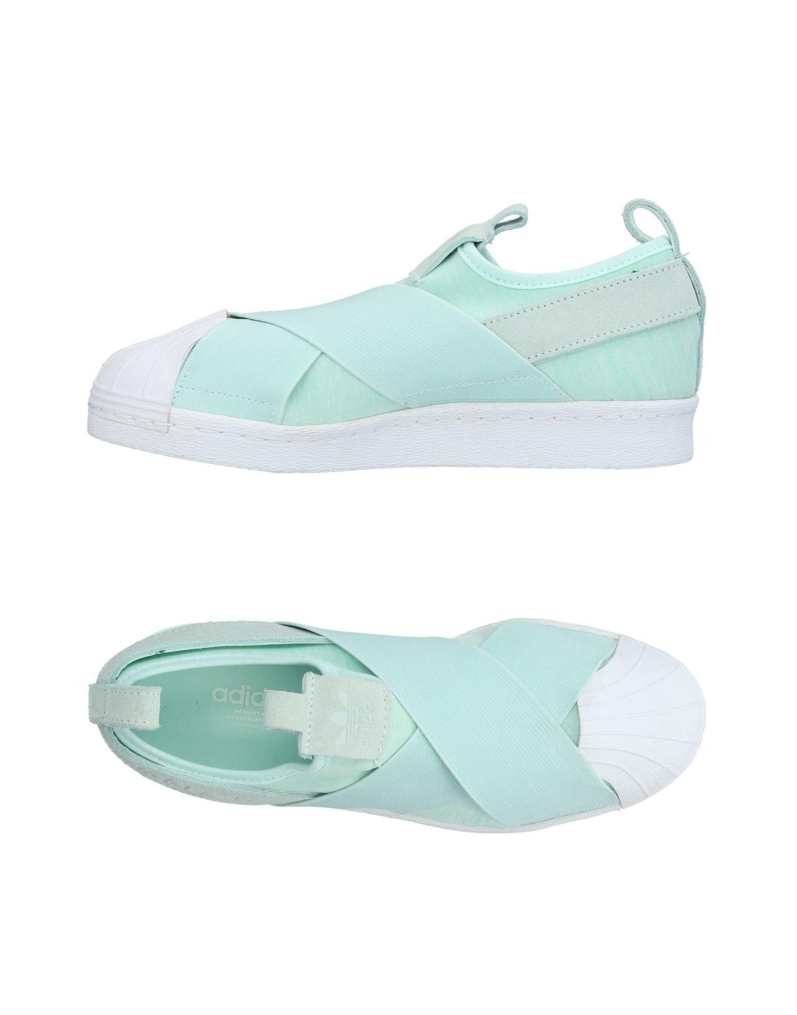 Adidas Originals Sneakers Damen  11449464HQ