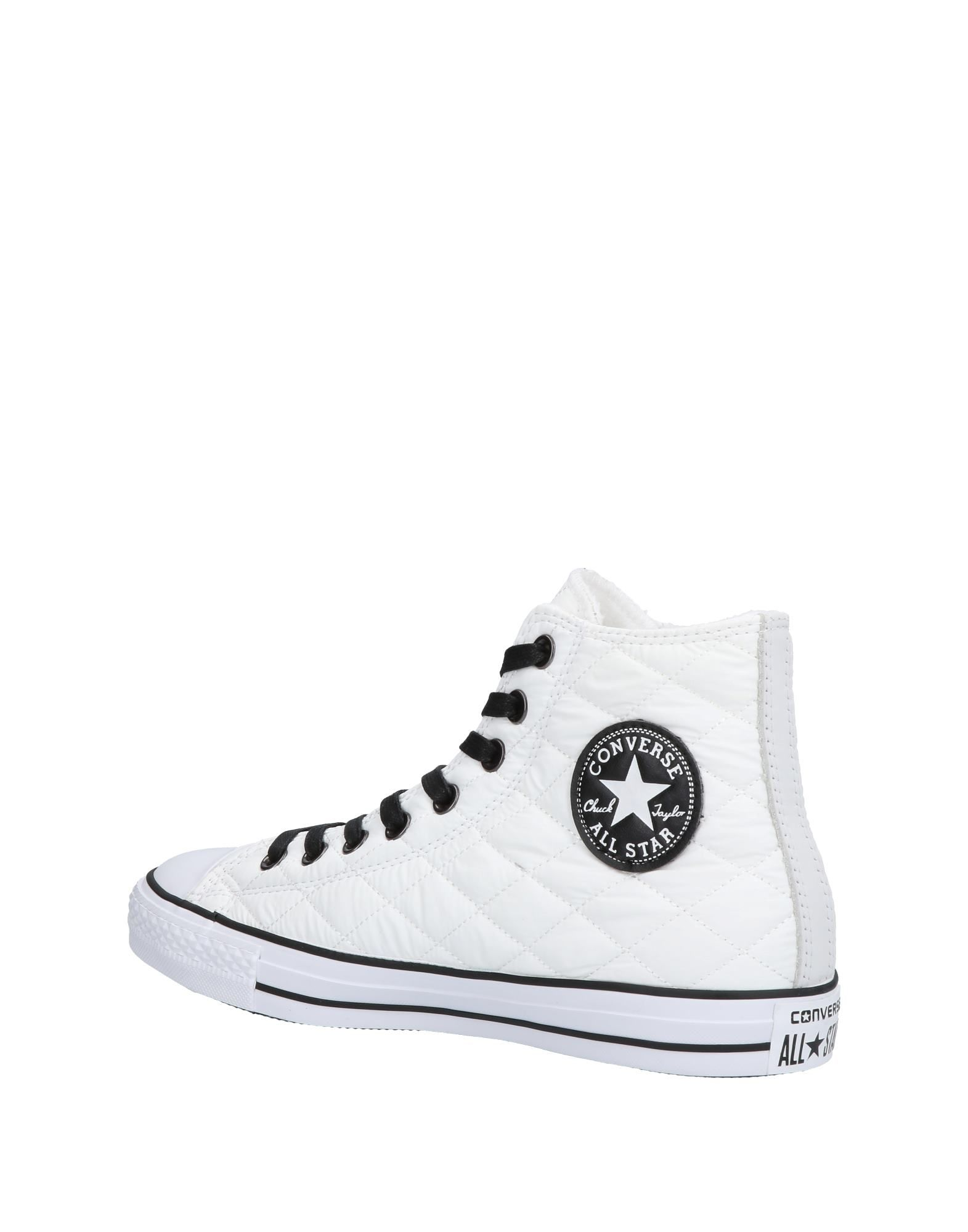 Sneakers Converse All Star Homme - Sneakers Converse All Star sur