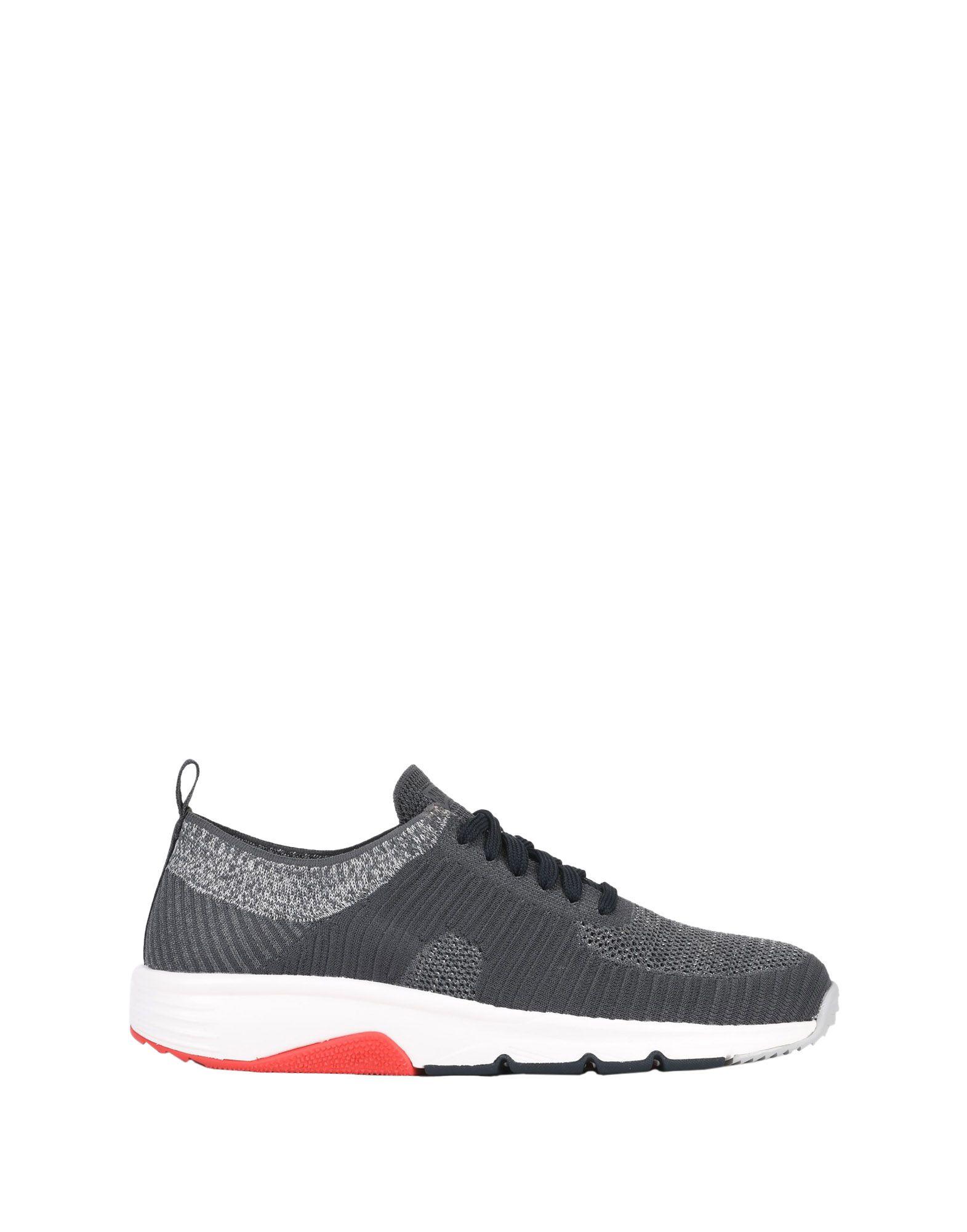 Sneakers Camper Drift - Homme - Sneakers Camper sur