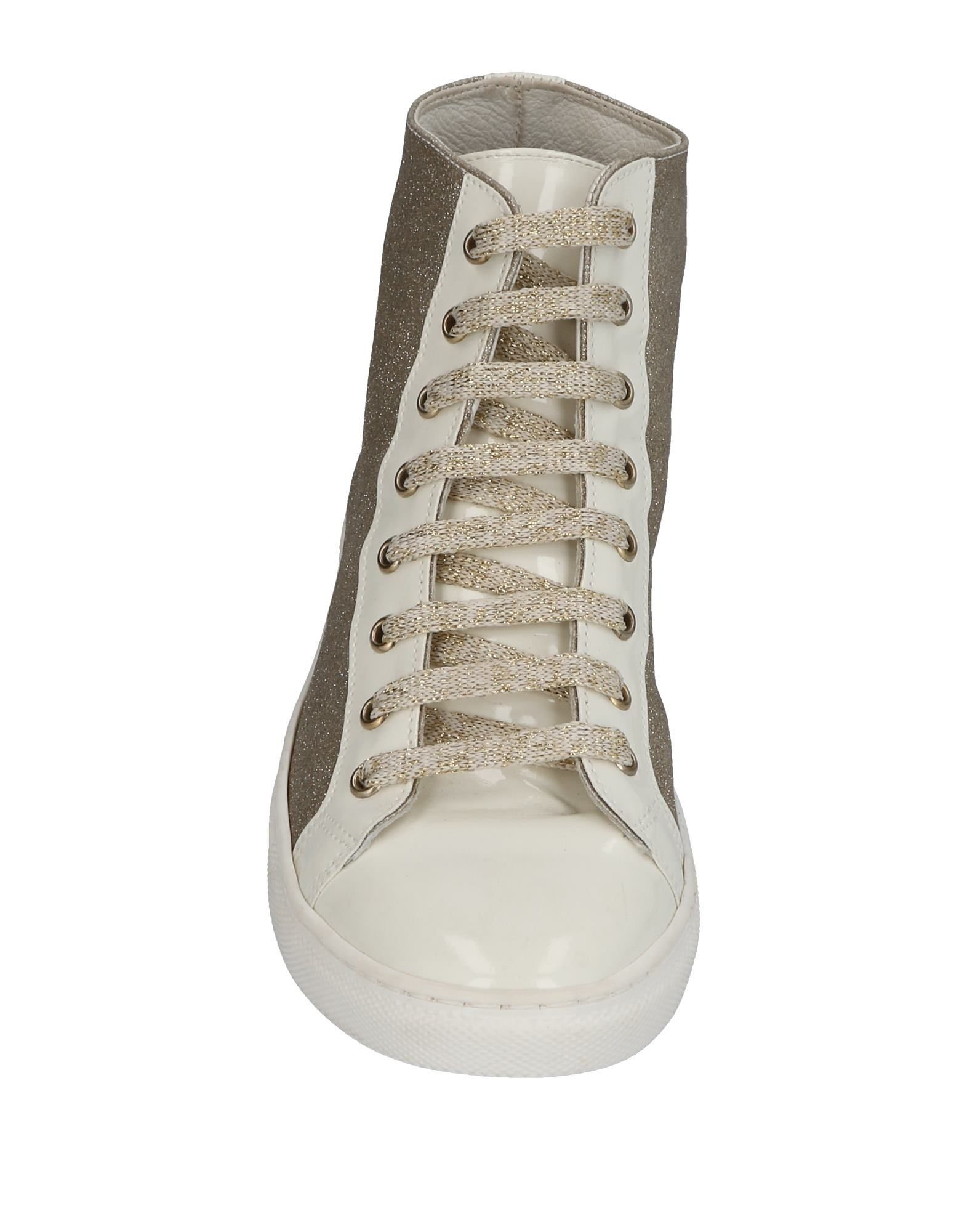 Sneakers Penrose Femme - Sneakers Penrose sur ...