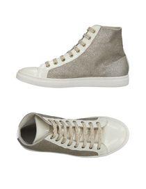 Penrose High-tops Et Chaussures De Sport 3VUDPVHe