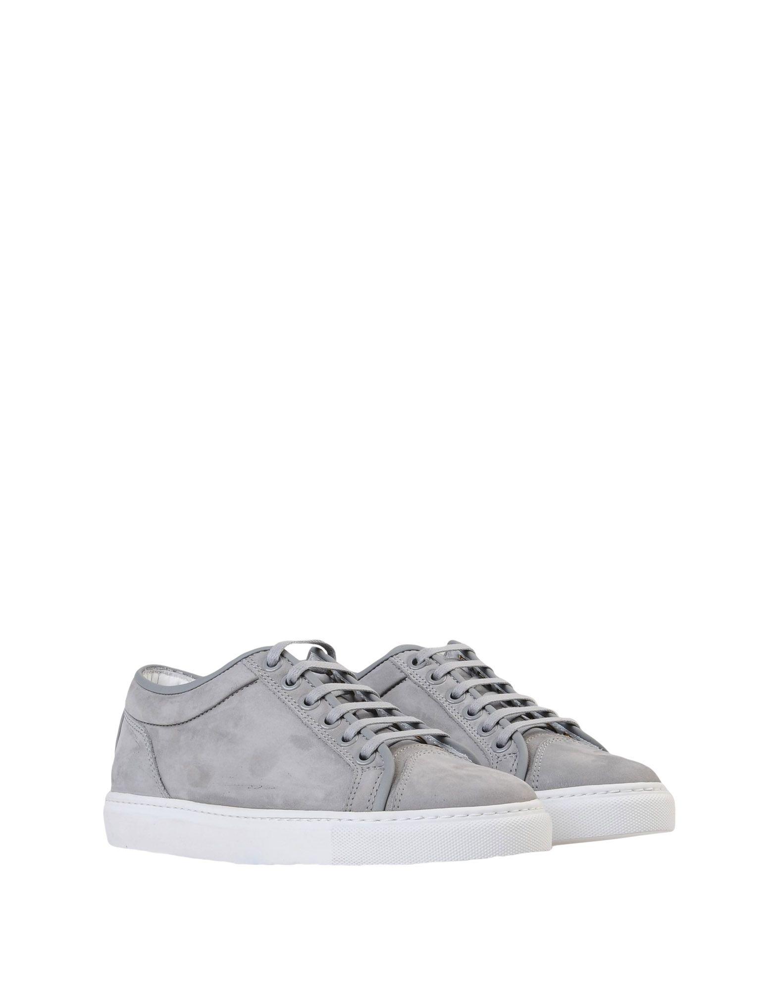 Etq Amsterdam Flt White   White 11449540IG Beliebte Schuhe 1717cb