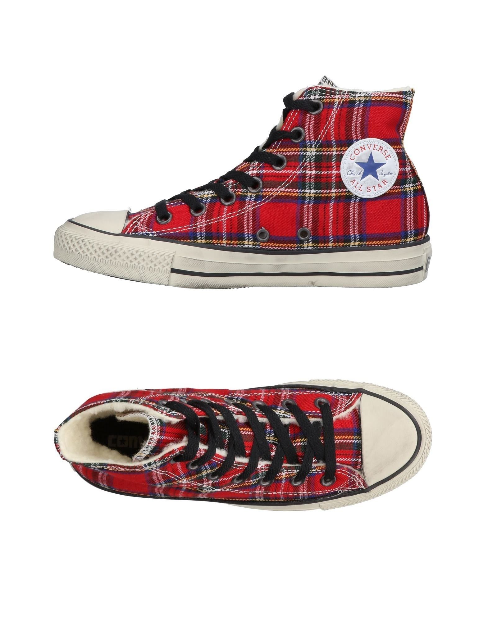 Sneakers Converse All Star Donna - 11449571FW