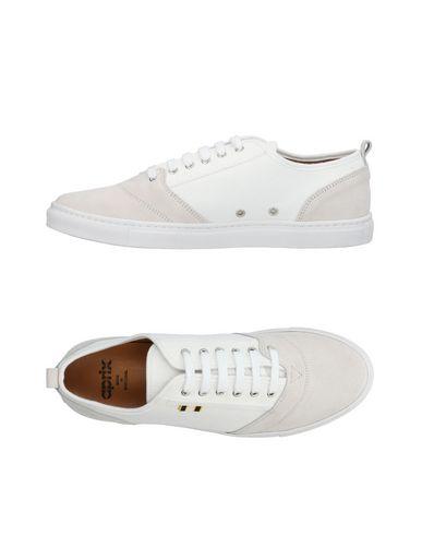 Zapatos con descuento Zapatillas Aprix Hombre - Zapatillas Aprix - 11449573EA Gris perla