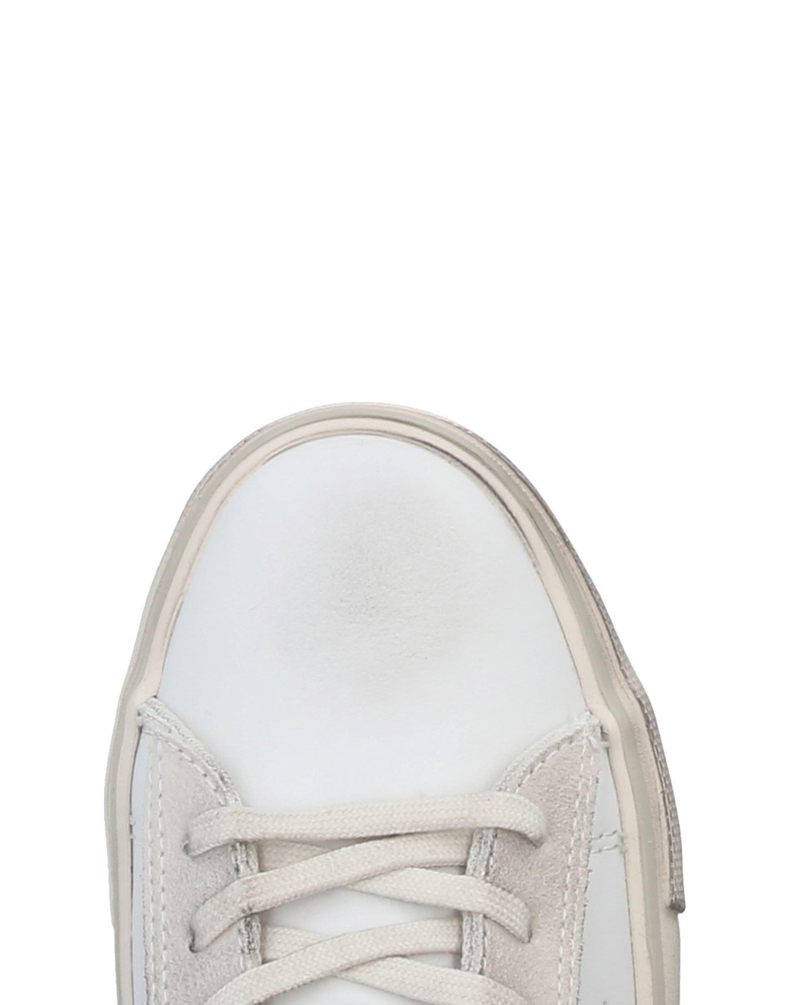 Converse 11449576DD Cons Sneakers Damen  11449576DD Converse Gute Qualität beliebte Schuhe 730e33