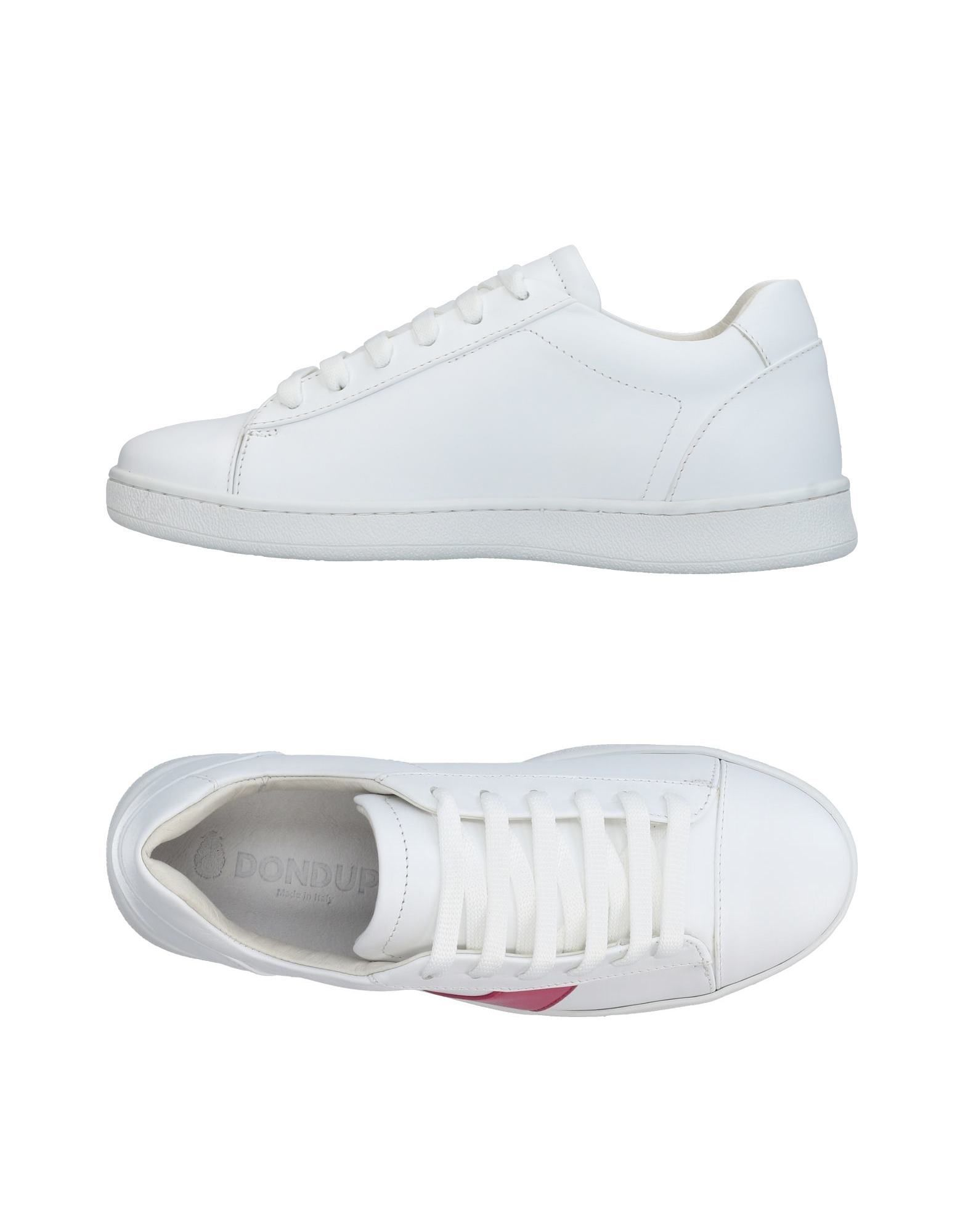 Sneakers Dondup Donna - Acquista online su
