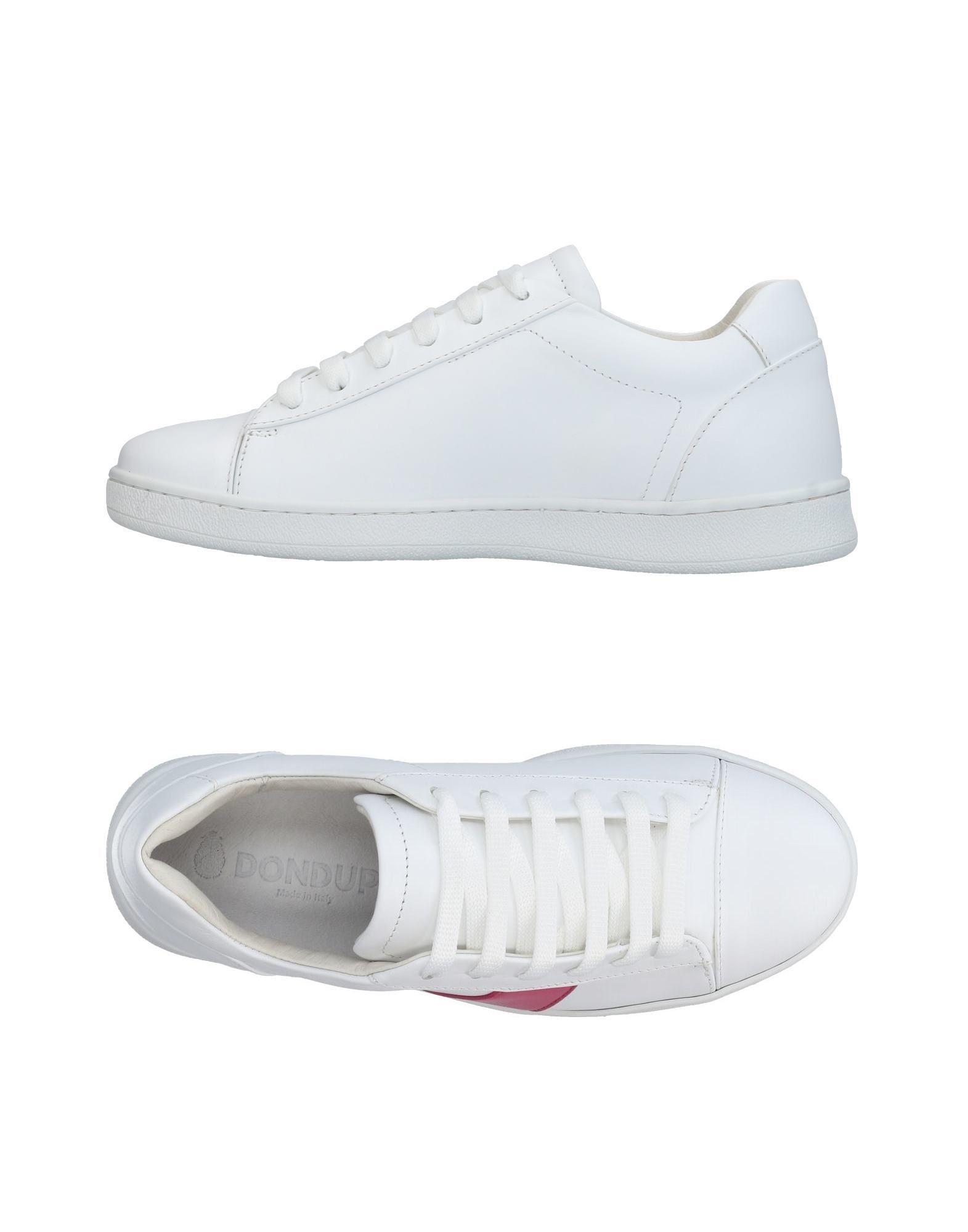 Sneakers Dondup Donna - Acquista online su