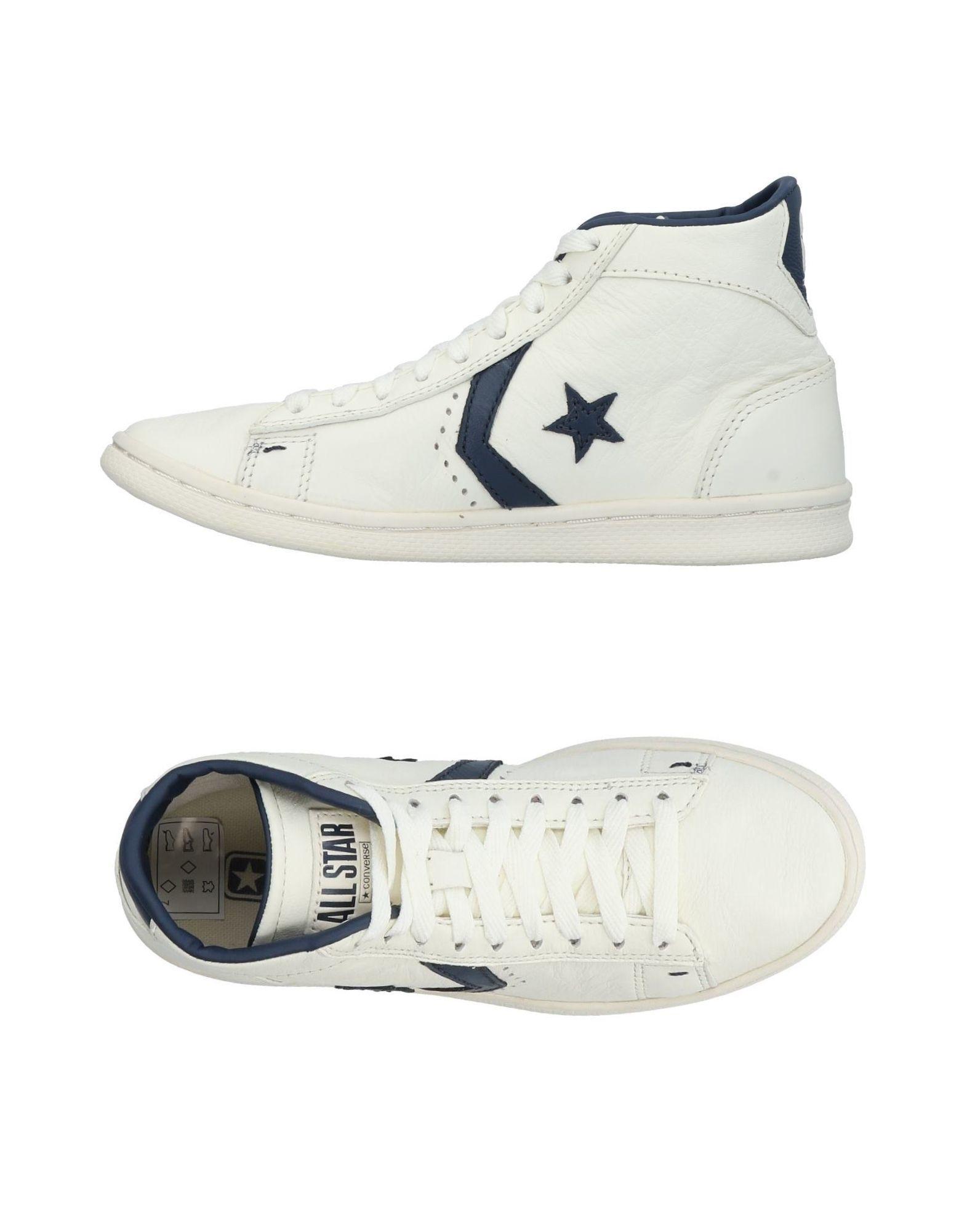 Converse All Star Sneakers Damen  11449606DR Gute Qualität beliebte Schuhe