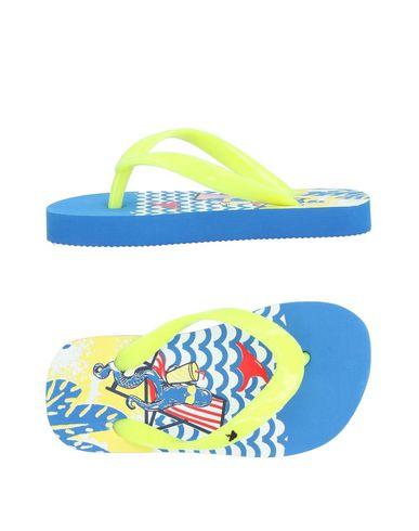 229449449 Billybandit Beach Footwear Boy 0-24 months online on YOOX United States