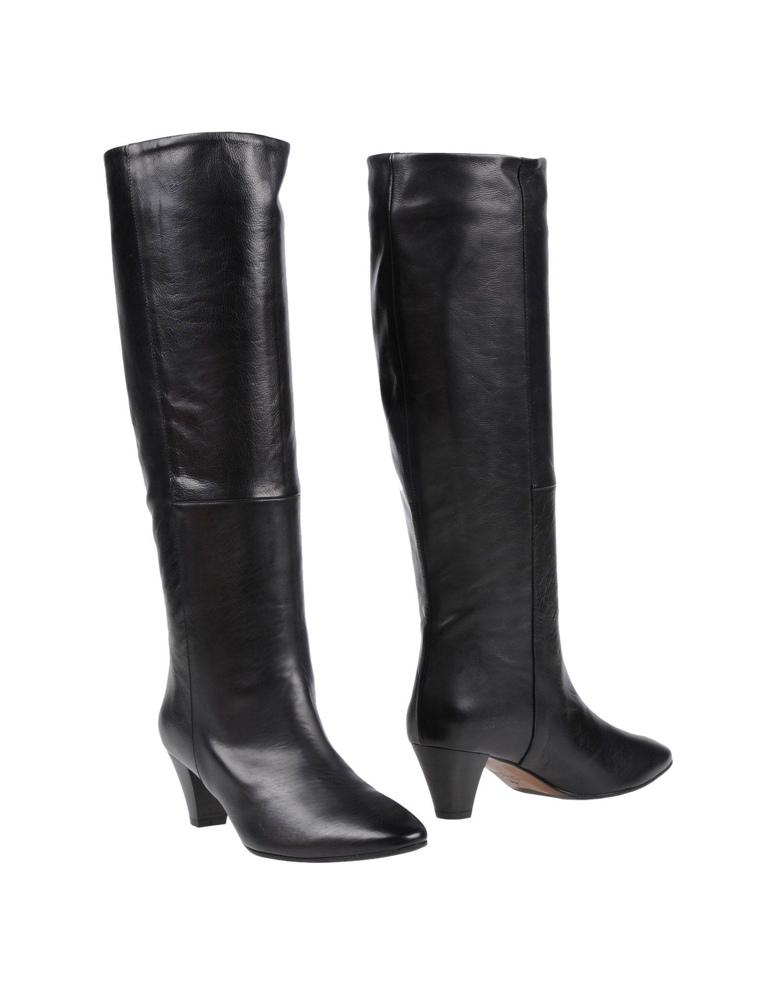 Marc Ellis Stiefel Damen  11449659KE Gute Qualität beliebte Schuhe